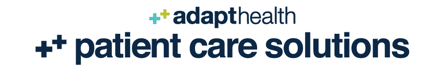 AdaptHealth Patient Care Solutions